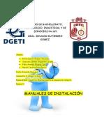 Convertir Un PDF a Word Con Free PDF to Word Converter