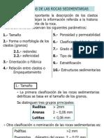 SEDIMENTARIA_3
