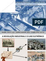 O Lixo Eletrônico e a Logistica Reversa-dcc