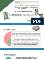 investigacion en animales.pptx
