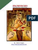 105513122-Handy-Dandy-Guide-to-Nightclub-Fights-Social-Natural.pdf