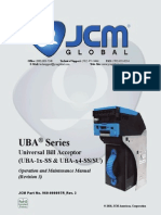 UBA_Manual.sflb.pdf