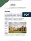 Cambridge_Judge