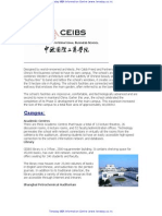 China_Europe_International_Business_School