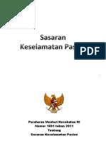 Dokumen SKP Dr. Djoti