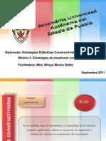 estrategias-sesin1-110912000351-phpapp01.pptx