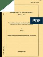 1969 - 12 R.Lo  Theor. Isp von  F2,O2 LiH,Al H2