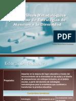 curso educacion inclusiva