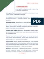 glosario_sismologico