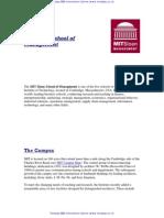 MIT_Sloan_Business_School