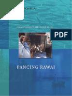 Pancing Rawai