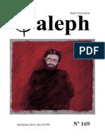 Aleph-169 Final Jun 2014