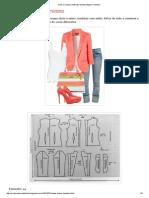 Corte e Costura Definido_ Moldes Blazer Feminino.pdf