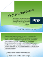 proteccioneselctricas1-120820141519-phpapp02