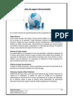 8 Manual Cómo Exportar-Medios de pagos internacionales