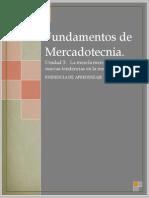 FME_U3_EU.docx
