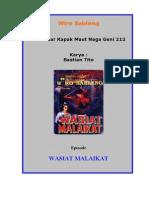 099. Wasiat Malaikat.pdf