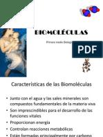 biomol