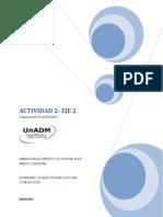 Victoria_Porras_eje2_actividad2.Doc.