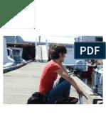 Karine Husson conceptrice-redactrice.pdf