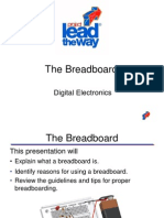 Breadboard[1]