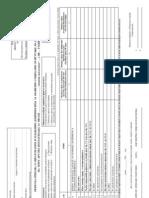 Poreska prijava u obracunatim i placenim doprinosima na naknadu zarada na teret drugih isplatilaca PP OD1