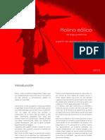 Articulo MOlino generador con bajos recursos.pdf