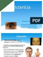 ictericiat1