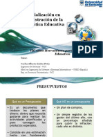 Presentacion TIC02
