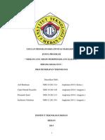 Arif Budiman-Institut Teknologi Medan-PKMT.pdf