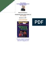 109. Rahasia Kincir Hantu.pdf