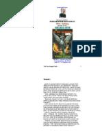 104. Peri Angsa Putih.pdf
