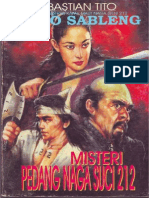 140. Misteri Pedang Naga Suci 212.pdf