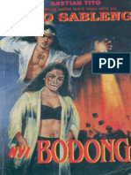 144. Nyi Bodong.pdf
