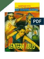 145. Lentera Iblis.pdf