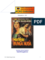 153. Misteri Bunga Noda.pdf