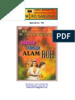 160. Dendam Mahluk Alam Roh.pdf