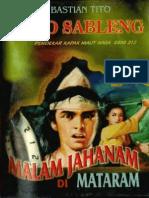 171. Malam Jahanam di Mataram.pdf