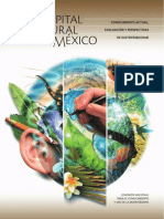 Capital Natural de Mexico_Sintesis.pdf