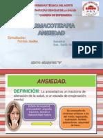 Ansiedad Patty (1)
