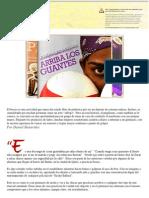 Arriba los guantes- Veinte Mundos - Transcripción de audio.pdf