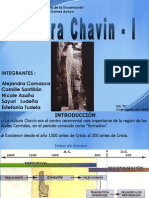chavintotal-090821064729-phpapp01