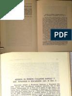 Skaric_Vladislav_Akcija Za Pomoc Gladnom Narodu u Bosanskoj Krajini i Posavini 1860. i 1861.g