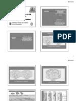 Análisis Sísmico de Puentesv2 [Modo de Compatibilidad]