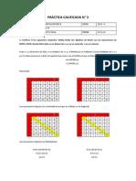 Solucionario Matemática Discreta