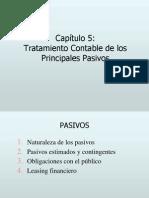 5._Pasivos.ppt