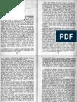 Texto 1.3 Endogamia e Exogamia (= cap. 4 de As Estruturas Elementares do Parentesco)
