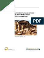 Estudio Catastro Centro Concepcion final.pdf