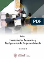 E-book Del Módulo II