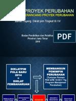 Meranc Proper Pim III, IV Kur